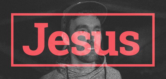 jesus-bastien