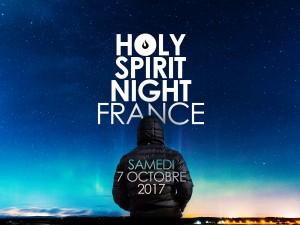 HSN-FRANCE2017
