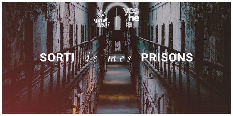 """Résultat de recherche d'images pour """"jésus suis moi prison"""""""